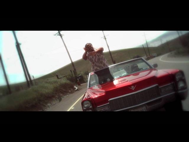 Zion I - Coastin' feat. K. Flay - (Official Music Video - Lyrics)
