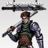 Студия DuCats Games: Swordbreaker / Quiz