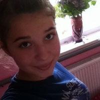 Катя Калина