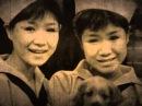 Сёстры Дза Пинац Каникулы Любви 👌 1963г HQVinylAudio 78RPM