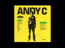 Andy C - Drum Bass Arena (2003)
