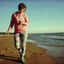 Валентина Бедяева фотография #29