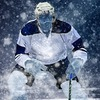 RHIL 2020 | NHL PS4