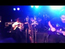 Lifelover last show part 4 4 Farewell Song In memory of Nattdal