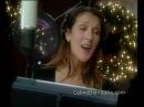 Celine Dion - Feliz Navidad FULL VIDEO