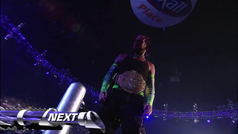 Reby hardy goes off on impact wrestling about matt and jeff hardy