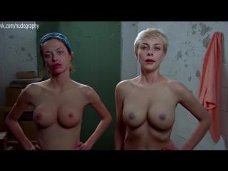 секс со знаменитостями в фильмах
