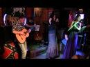 Bee Celtic - Lady in Black (Uriah Heep Cover ) Vittrad