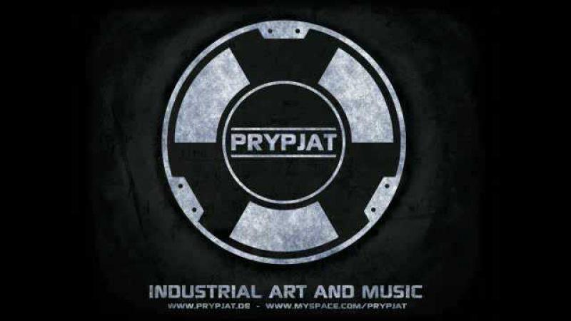 Prypjat - Signal Lost