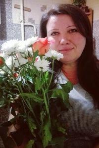 Хитрина Галина (Дозорова)