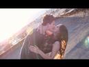 Свадебный танец на крыше Раисы и Виталия! La Passion. Самый красивый свадебный танец!