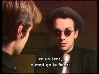 The Pogues - Les enfants du rock (1986)