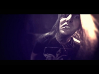 SARATAN - God that Disappears (Official Video) HD