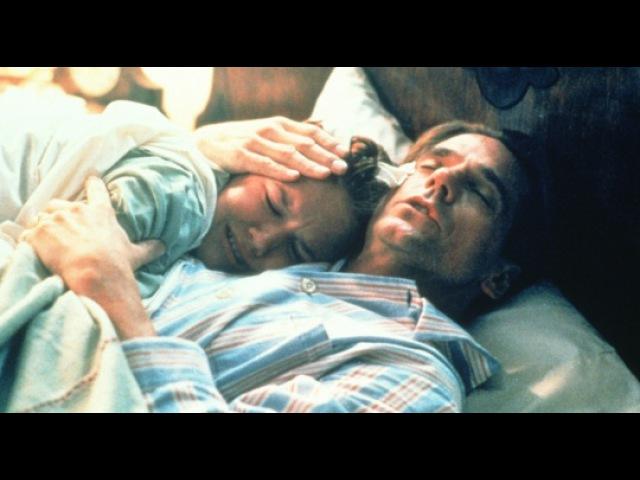 Лолита Lolita 1997 Русский трейлер