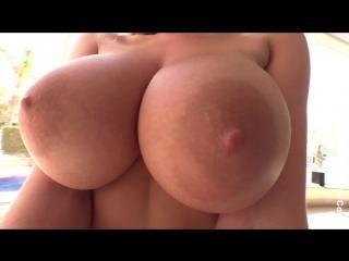 (Girls Teen Boobs Tits Ass 1080)