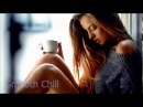 Reach Out To Me - Cathy Burton (Sadege ChillOut Remix)