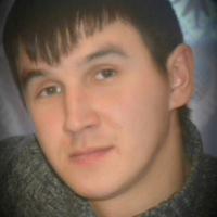 Яшмолкин Сергей