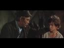 Бесстрашный атаман (1973)