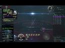 Магваер зажал батарейку EVE Online