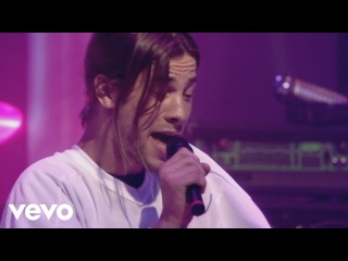Jamiroquai - Stillness in Time (Top Of The Pops 1995)