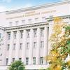 Пресс-служба СГМУ (Архангельск)