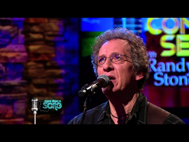 More Than a Song Randy Stonehill Phil Keaggy