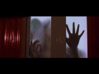 Irene wan may we chat (2014)(sex scene, сцена секса, эротика, постельная сцена, раком, трах, кончил, порно)