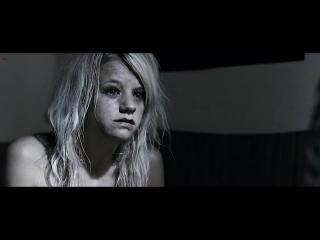 Lene Nystrom, Pernille Vallentin Nude - Fri os fra det onde (2009)