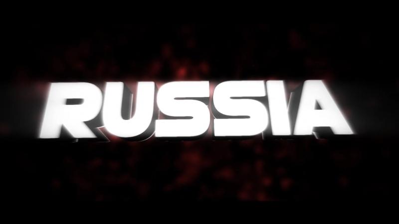 RussiaFive