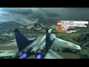 Wargame Airland Battle Aircraft Trailer