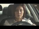 Госпожа полицейский 2 сезон 8 серия Озвучка ViruseProject