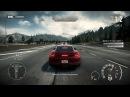 Need For Speed Rivals.Deluxe Edition.v 1.2.0.0Установка,СКАЧАТЬ ТОРЕНТ