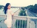 Фотоальбом Татьяны Маркивской