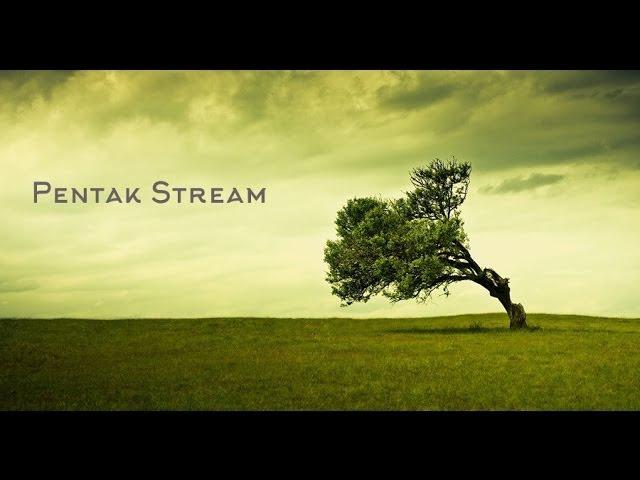 Pentak Stream. Gothic II Night of the Raven Возвращение 2.0 (The Returning 2.0) Часть 30