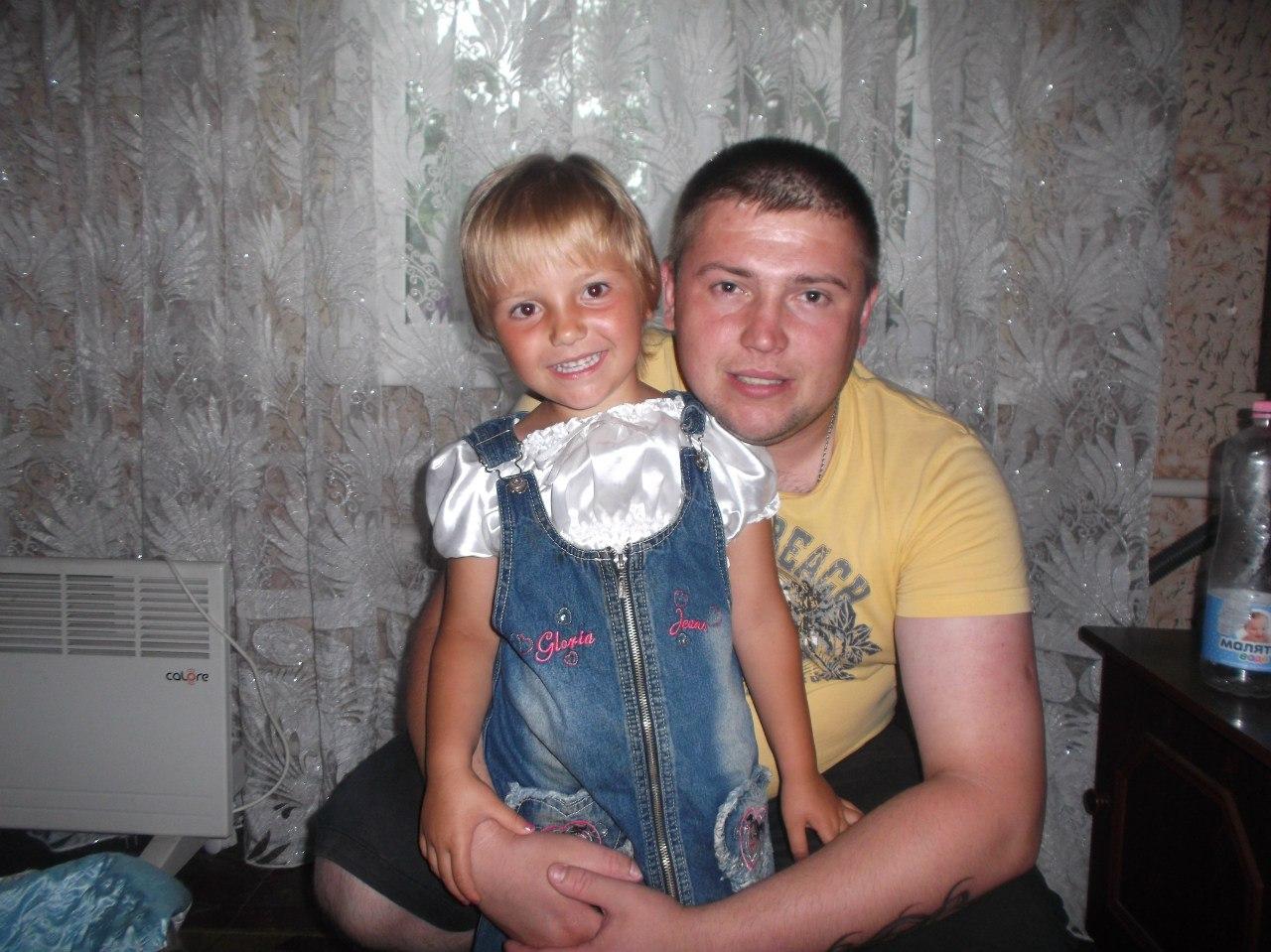 Игорь петренко актер фото данному адресу
