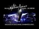 Naktinės Personos Kelyje 2015 remix