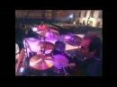 Malchik-Soldat - Neobiknovenniy Koncert - Gostiny Dvor 2000. Mumiy Troll