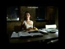 Шарлотта Айянна (Charlotte Ayanna) в белье в фильме Горечь любви (Love the Hard Way, 2001, Петер Зер)
