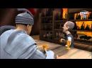 Сказочная Русь, 2 сезон, все серии | 1 - 6 серии мультфильма о нелегкой жизни политического бомонда