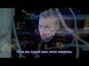 Ronan Keating If Tomorrow Never Comes. Стихотворный перевод. Russian lyrics. HQ