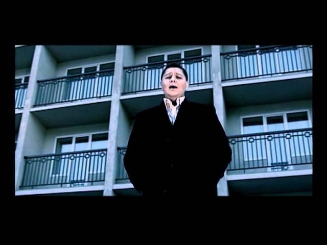 Christine Pepelyan Armenchik - Inchu Official Music Video