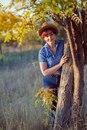Личный фотоальбом Ирины Качевской