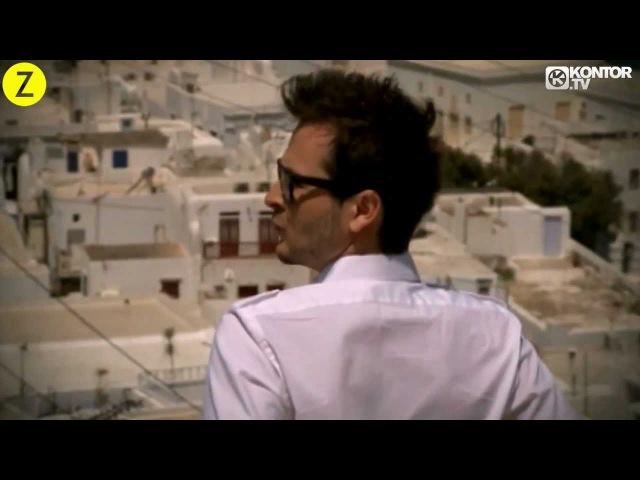 Edward Maya, Vika Jigulina - Stereo Love (Official Video HD)