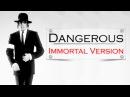 Michael Jackson - Dangerous Immortal Version
