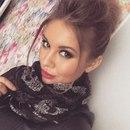 Виктория Осипова