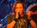 Гран КуражЪ Мистерия войны Live 2012 06 03 RockHouse