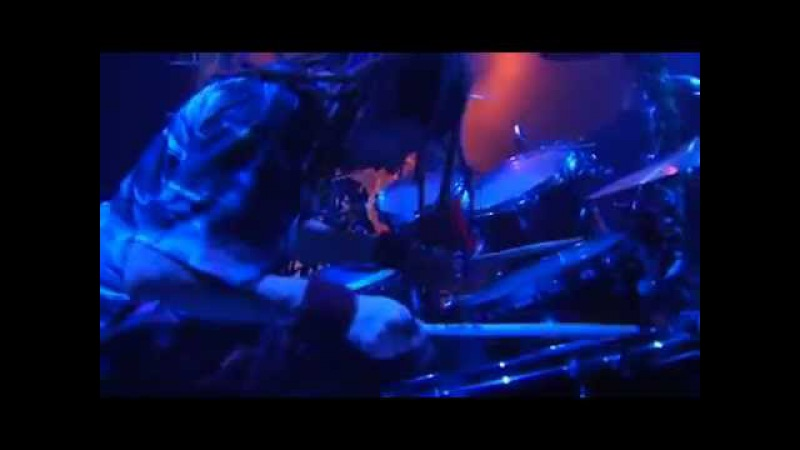 Skinny Puppy The Greater Wrong Of the Right (live)full lenght