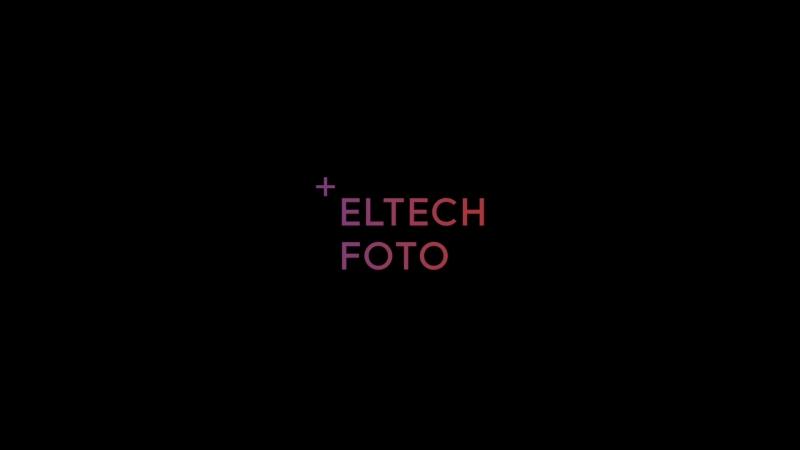 Eltech Foto 2015