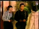 Вдова Бланко La Viuda de Blanco 1996 Серия 57