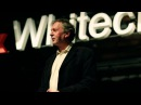 Rupert Sheldrake - The Science Delusion BANNED TED TALK